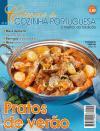Clássicos da Cozinha Portuguesa  - 2014-07-07