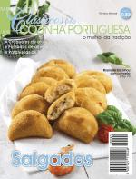 Clássicos da Cozinha Portuguesa