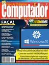 Computador - 2016-06-14