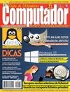 Computador - 2016-09-07