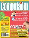 Computador - 2016-10-17