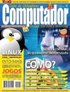 Computador - 2016-11-22