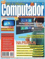Computador - 2017-02-10