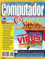 Computador - 2017-05-30