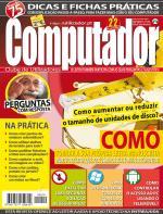 Computador - 2017-09-11