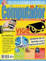 Computador - 2017-12-06