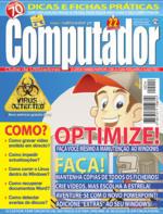 Computador - 2018-03-02