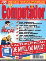 Computador - 2018-05-10