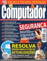 Computador - 2018-06-14