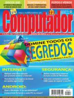 Computador - 2018-07-18