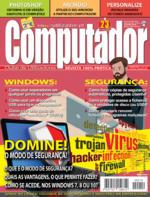Computador - 2018-09-01