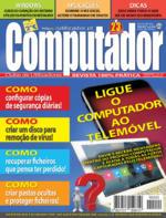 Computador - 2018-12-11