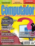 Computador - 2019-03-01