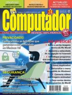 Computador - 2019-07-10