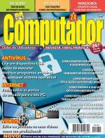 Computador - 2019-09-12
