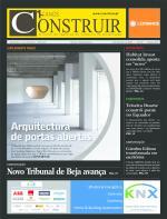 Construir - 2018-09-07