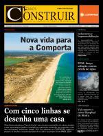 Construir - 2018-09-21