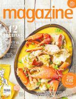Continente magazine - 2017-06-26