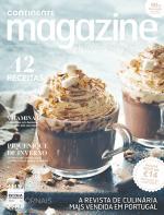 Continente magazine - 2018-01-29