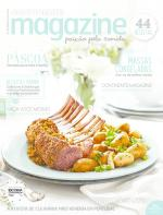 Continente magazine - 2018-02-26