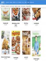 Continente magazine - 2018-07-04