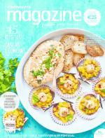 Continente magazine - 2018-07-23