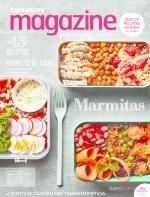 Continente magazine - 2018-08-28