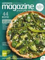 Continente magazine - 2019-02-25