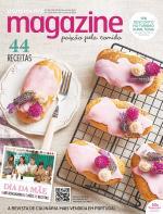 Continente magazine - 2019-04-30