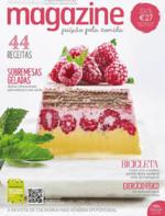 Continente magazine - 2019-06-25