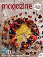 Continente magazine - 2020-04-27