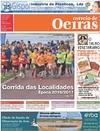 Correio de Oeiras - 2016-12-14