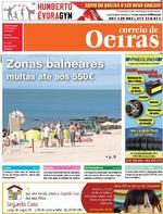 Correio de Oeiras - 2017-09-07