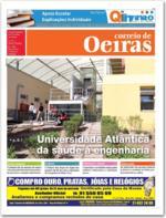 Correio de Oeiras - 2019-04-24