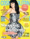 Cosmopolitan - 2014-07-28