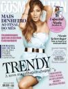 Cosmopolitan - 2014-09-24