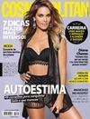 Cosmopolitan - 2015-10-26
