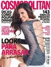 Cosmopolitan - 2015-11-24
