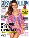 Cosmopolitan - 2016-03-26