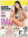 Cosmopolitan - 2016-08-03