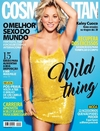 Cosmopolitan - 2016-08-25