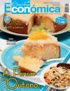 Cozinha Económica - 2013-09-24