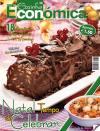 Cozinha Económica - 2013-11-07
