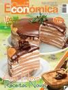 Cozinha Económica - 2013-12-01