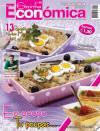 Cozinha Económica - 2014-01-30
