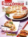 Cozinha Económica - 2014-03-17