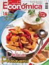 Cozinha Económica - 2014-05-02