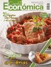 Cozinha Económica - 2014-08-08