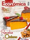 Cozinha Económica - 2014-10-15