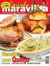 Cozinha Maravilha - 2013-09-28